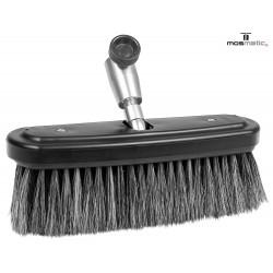 Mosmatic Brush Head...