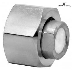 Mosmatic Ceramic Nozzle...