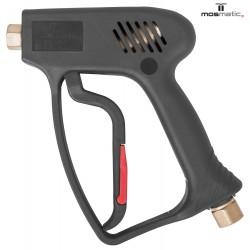 Mosmatic  HP Gun «Nano» -...