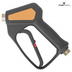 Mosmatic  HP Gun «Neo» -...