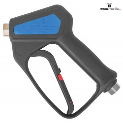 Mosmatic  HP Gun «NEO» (low...