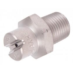 Nozzle - G1/8 M - 25 °...