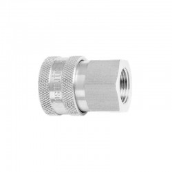 Mosmatic HP Couplings -...