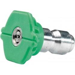 Quick Connect Nozzle - 25°...