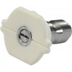 Quick Connect Nozzle - 40°...
