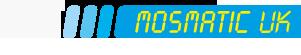 Mosmatic -