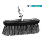 29.006brush-complete-with-snap-lock