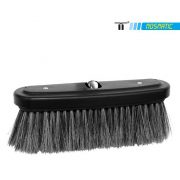 29.007brush-complete-stainless