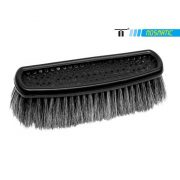 29.011brush-natural-bristles