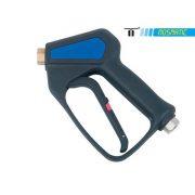 29.094gun-hp-relax-action-blue