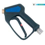 29.131gun-hp-relax-action-blue