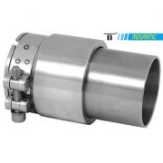 60.323swivel-coupling