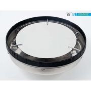 900.066guard-plate-for-surface-cleaner002